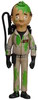 Ghostbusters_-_dr_peter_venkman_green_slime-a_large_evil_corporation_vinyl_sugar-vinyl_idolz-funko-trampt-243811t