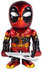 Cosmic Powers Deadpool Hikari