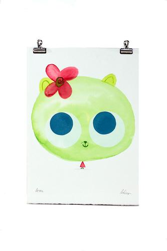 Petal-peskimo-watercolor__screenprint-trampt-244039m