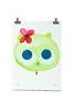 Petal-peskimo-watercolor__screenprint-trampt-244039t