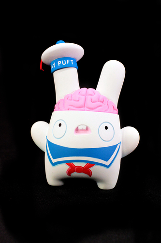 Stay_puft_billy-dolly_oblong-sproutling-trampt-244073m