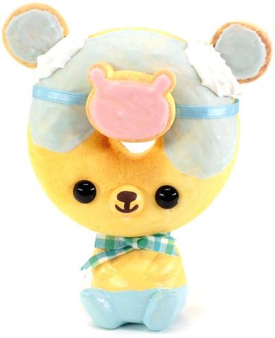 Teddy_bear_donut_baby-eimi_takano-donut_baby-trampt-244078m