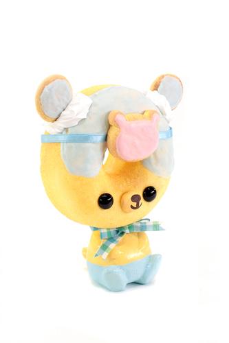 Teddy_bear_donut_baby-eimi_takano-donut_baby-trampt-244080m