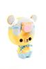 Teddy_bear_donut_baby-eimi_takano-donut_baby-trampt-244080t