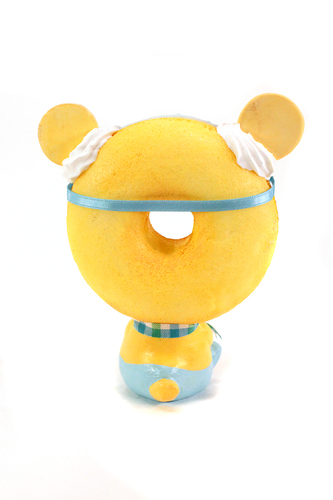 Teddy_bear_donut_baby-eimi_takano-donut_baby-trampt-244081m