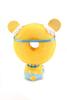Teddy_bear_donut_baby-eimi_takano-donut_baby-trampt-244081t