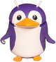 Penguindroid_cartoon_type-hitmit-android-trampt-244192t