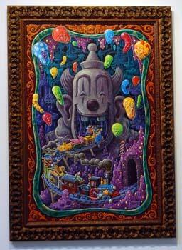Clown_carnival-xno-acrylic-trampt-244244m