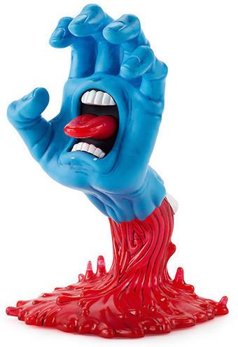 Santa_cruz_screaming_hand-jim_jimbo_phillips-screaming_hand-kidrobot-trampt-244259m