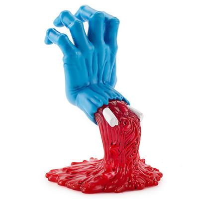 Santa_cruz_screaming_hand-jim_jimbo_phillips-screaming_hand-kidrobot-trampt-244261m