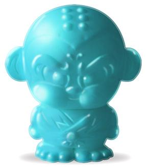 Monkey_kung_fu_chubs_-_shao_lu-jerome_lu-monkey_kung_fu_chubs-mana_studios-trampt-244266m