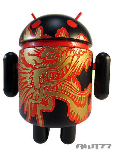 Dragon_droid-aw177-android-trampt-244321m