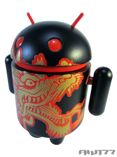 Dragon_droid-aw177-android-trampt-244322m