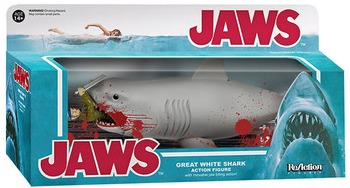 Jaws_-_bloody_quint_and_shark-super7-reaction_figure-funko-trampt-244413m