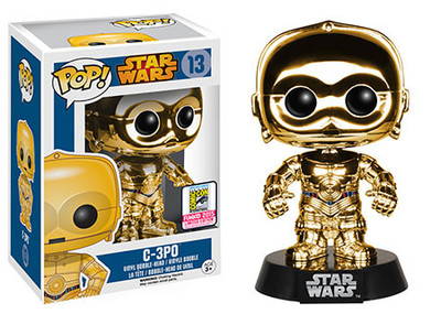 Star_wars_-_chrome_c-3po_gold-disney_lucasfilm-pop_vinyl-funko-trampt-244421m