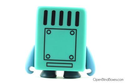 Beemo-pendleton_ward-adventure_time-kidrobot-trampt-244484m