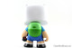 Finn-pendleton_ward-adventure_time-kidrobot-trampt-244508t
