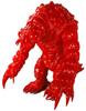 Cestoda - Red