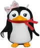 Penguindroid_cartoon_type-hitmit-android-trampt-244871t