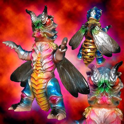 Kosumegira_adult_cosmegira_adult_one_off_custom-blobpus-vaiaguras-trampt-244936m