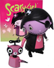 Scarygirl Special Edition (pink)