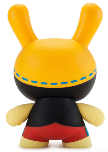 No_strings_on_me_-_8-wuzone-dunny-kidrobot-trampt-245140m