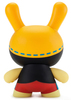 No_strings_on_me_-_8-wuzone-dunny-kidrobot-trampt-245140t