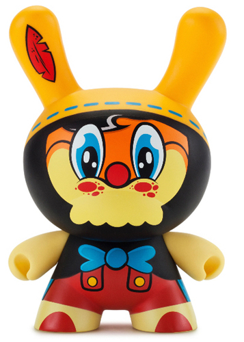 No_strings_on_me_-_8-wuzone-dunny-kidrobot-trampt-245141m