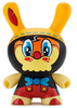 No_strings_on_me_-_8-wuzone-dunny-kidrobot-trampt-245141t
