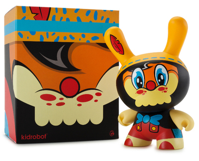 No_strings_on_me_-_8-wuzone-dunny-kidrobot-trampt-245142m