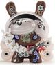 Violet_soda_lady_-_8_chase-junko_mizuno-dunny-kidrobot-trampt-245144t
