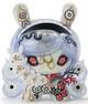 Violet_soda_lady_-_8-junko_mizuno-dunny-kidrobot-trampt-245145t