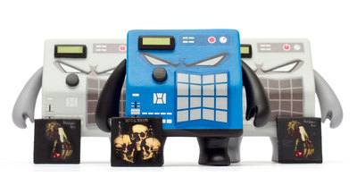 Mpc_2000xl-patrick_wong-beats-self-produced-trampt-245158m