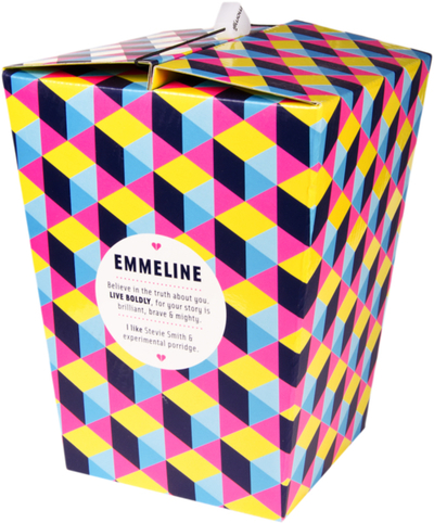 Emmeline-momiji-momiji_doll-momiji-trampt-245166m