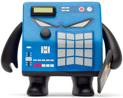 Mpc_2000xl_blue-patrick_wong-beats-self-produced-trampt-245180m