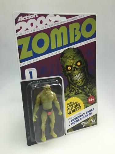 Zombo_action_2000-rebellion_developments_retroband_aaron_moreno-zombo-unbox_industries-trampt-245235m