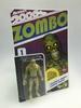 Zombo_action_2000-rebellion_developments_retroband_aaron_moreno-zombo-unbox_industries-trampt-245235t