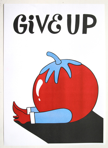 Give_up-parra-risograph-alice_gallery_brussels-trampt-245249m