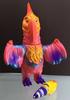 Soprano_secret___angel_abby_exclusive_-hiramoto_kaiju-soprano-cojica_toys-trampt-245256t