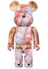 Berbrick_pushead_400-medicom_pushead-berbrick-medicom_toy-trampt-245359t