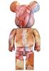 Berbrick_pushead_400-medicom_pushead-berbrick-medicom_toy-trampt-245360t