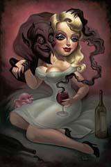 Better_the_devil_you_know-nouar-pastel-trampt-245463m