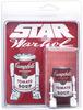 Star Warhol (Campbell's)