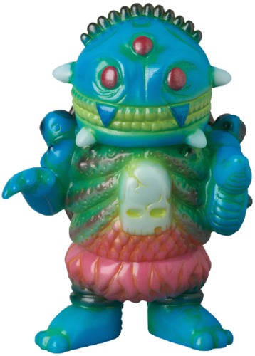 Untitled-bad_teeth_comics_double_haunt-cheestroyer-medicom_toy-trampt-245615m
