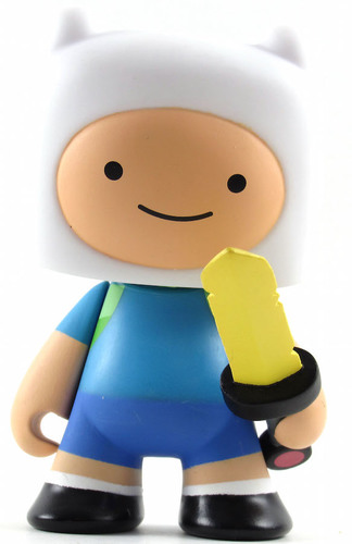 Finn-pendleton_ward-adventure_time-kidrobot-trampt-245714m