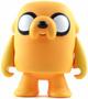 Jake-pendleton_ward-adventure_time-kidrobot-trampt-245716t