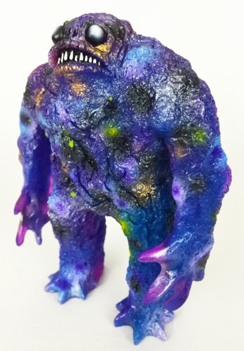 Kaiju_rhaal_blue-gorgoloid_barry_allen-rhaal-gorgoloid-trampt-245739m