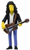 The Simpsons - Joe Perry (Aerosmith)