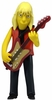 The Simpsons - Tom Hamilton (Aerosmith)