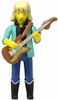The Simpsons - Brad Whitford (Aerosmith)